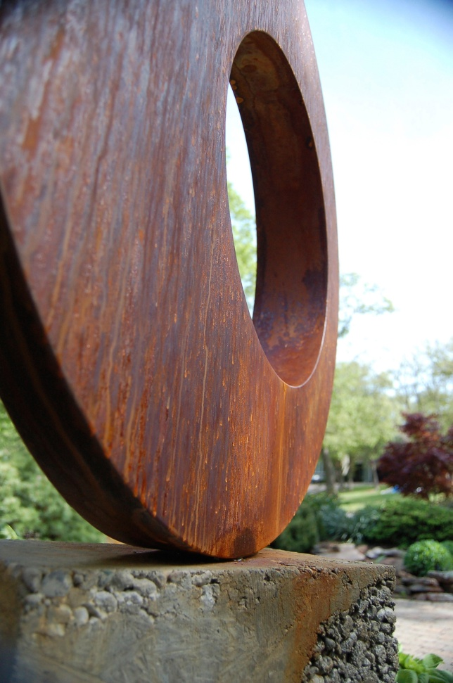 Detail of Rollin